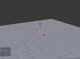 Jak tworzyć realistyczne tekstury w programie Blender