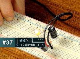 Jak zrobić podwajacz napięcia w elektronice