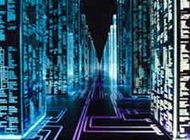 Jak włamać się do komputera w sieci Lan (BackTrack5) #1