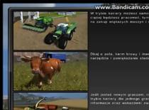 Jak dodać kasę do Farming Simulator 2011