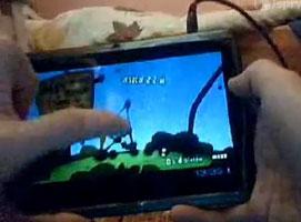 Recenzja gry World Of Goo, czyli gnojowniki na Androida
