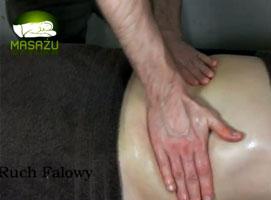 Jak wykonać masaż chiński brzucha (część 2)
