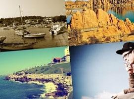 Jak zmienić wygląd zdjęcia - 4 różne sposoby
