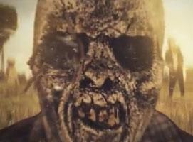 Jak zrobić zabójczy kij na wypadek apokalipsy zombiaków