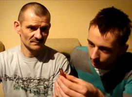Jak korzystać z e-papierosa - instrukcja obsługi