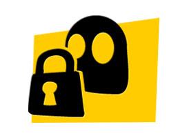 Jak chronić prywatność w necie - instalacja CyberGhost VPN