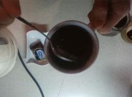 Jak zrobić herbatę imbirową na przeziębienia