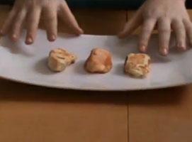 Jak zrobić placki z jabłkiem