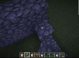 Jak zrobić wydajną fabrykę bruku w Minecraft
