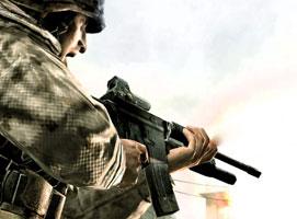 Jak pobrać i jak dodać CFG w Call Of Duty 4