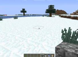 Jak zrobić wydajną fabryke bruku v2 - Minecraft
