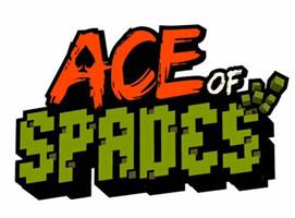 Jak grać w stare Ace of Spades