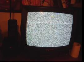 Jak zrobić pełen telewizor z komputera + pilot do PC