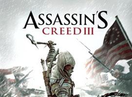 Jak spolszczyć grę Assassin's Creed III