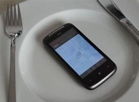 Jakie aplikacje na Windows Phone - gastronauci.pl
