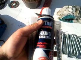Jak samemu zrobić balustradę #2 - narzędzia
