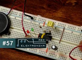 Jak zrobić kontroler tranzystorów