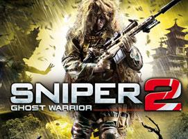 Jak spolszczyć grę Sniper: Ghost Warrior 2