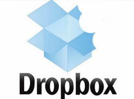 Jak korzystać uTorrent i DropBoxa - zdalne ściąganie plików