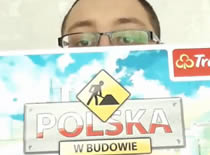 Jak grać w grę Polska w Budowie
