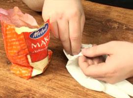 Jak ulepszyć gumowe rękawiczki