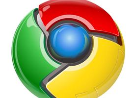 Jak pisać ręcznie w Google Chrome