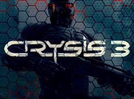 Jak spolszczyć grę Crysis 3