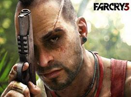 Jak spolszczyć grę Far Cry 3