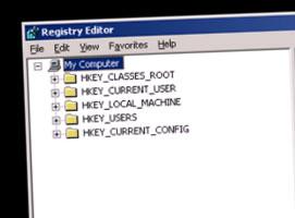 Jak włączyć optymalizację startu Windows XP