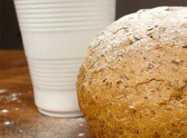 Jak zrobić przesiewacz do cukru pudru