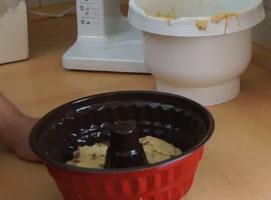 Jak zrobić babkę wielkanocną