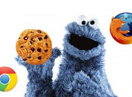 Jak wyłączyć komunikaty o polityce cookies