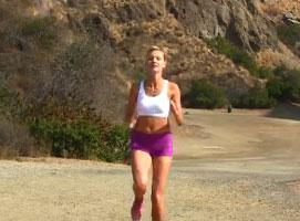 Jak zrobić ekstremalny trening interwałowy spalający tłuszcz