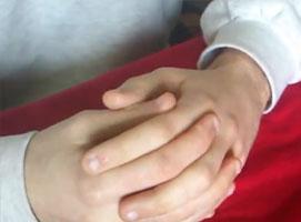 Jak nauczyć się brzuchomówstwa #4: Jak zrobić lalkę
