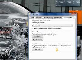 Jak zrobić niewidoczny folder w Windows 7