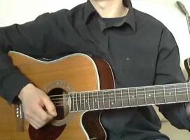 """Jak zagrać """"Zostawcie Titanica"""" Lady Pank - na gitarze"""