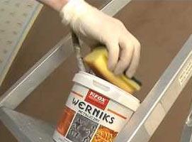 Jak zrobić ścianę z metalu