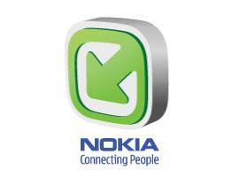 Jak zrobić szybką aktualizację przez Nokia Software Updater