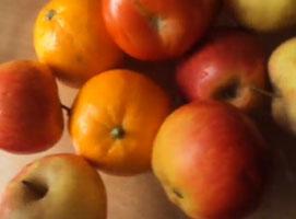 Jak zapobiegać szybkiemu psuciu się owoców i warzyw