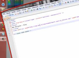 Jak stworzyć proste przekierowanie w języku HTML