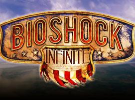 Jak spolszczyć grę BioShock - Infinite