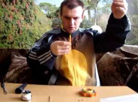 Jak przygotować zestaw do wędkarstwa spławikowego