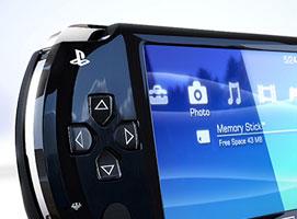Jak wykonać trwałą przeróbkę PSP z softem 6.20 i niższym