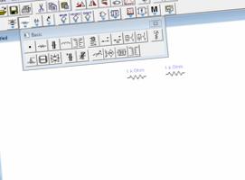 Jak opanować teorię obwodów odc.2 - Electronics Workbench