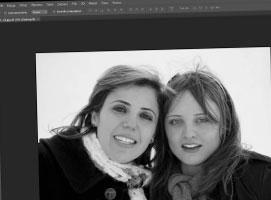 Jak wycinać skomplikowane kształty w Photoshopie