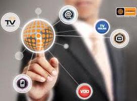 Jak naprawić problemy z zasięgiem w Cyfrowym Polsacie