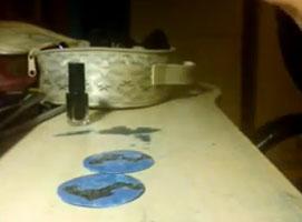 Jak upiększyć stare kolczyki