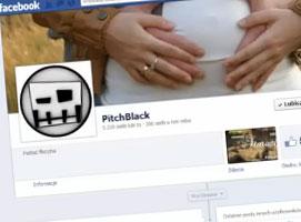 Jak założyć własny fanpage na Facebooku