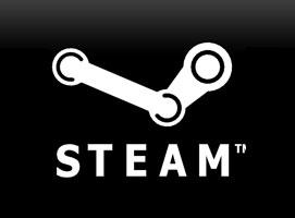 Jak instalować gry na platformie Steam które są za darmo