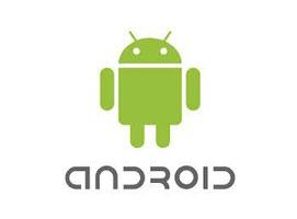 Jak uruchomić test wyświetlacza w każdym telefonie Samsung